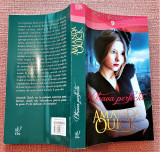Otrava perfecta. Editura Lira, 2014 - Amanda Quick