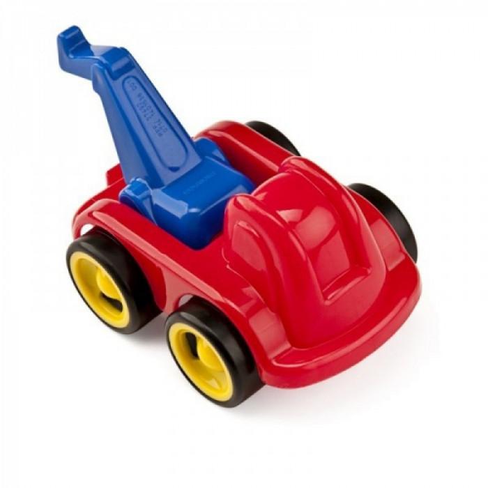 Minimobil Miniland, 12 cm, model macara