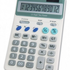 Calculator 12dig Milan 920 Standard