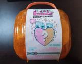 LOL Surprise - Bubbly - Originala - portocaliu