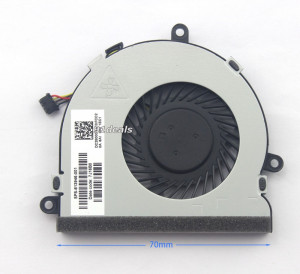 Cooler Laptop HP 255 G3