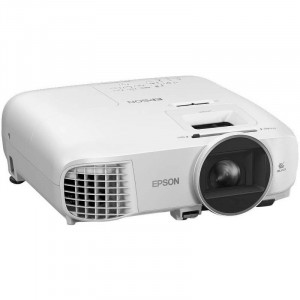 Videoproiector Epson EH-TW5400 Full HD White