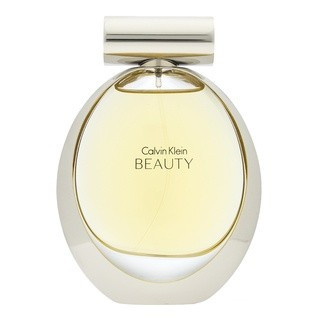 Calvin Klein Beauty eau de Parfum pentru femei 100 ml foto