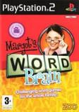 Joc PS2 Margot s Word Brain