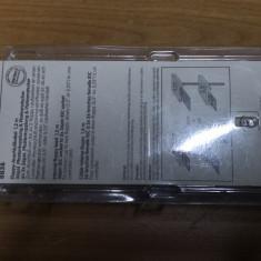 Cablu Floppy 1,2m #61252GAB