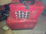Invertor Aparat sudura MIG-MAG si TIG-MMA ( Pachet 5 aparate + 2 pistolete )