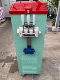 Vand Masina de facut inghetata
