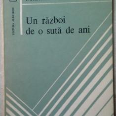 MARIANA MARIN-UN RAZBOI DE 100 DE ANI:UTOPII SI ALTE POEME DE DRAGOSTE/DEBUT1981