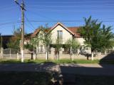 vand casa in Buzias P+M