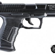 Pistol Walther P99 DAO -2 Joule- [Umarex]