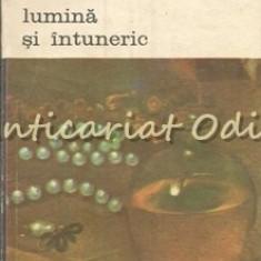 Lumina Si Intuneric. Viata Lui Caravaggio - Rolando Cristofanelli