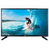 Televizor LED, NEI 39NE4010, 98 cm, Hd Ready, Negru