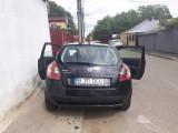Masina fiat stilo, Benzina, Coupe