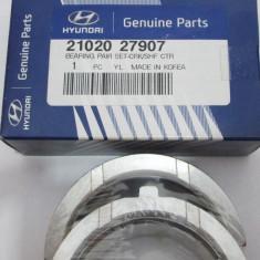 Set Cuzineti Biela Stangad Hyundai 2306027920
