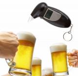 ALCOOLTEST BRELOC