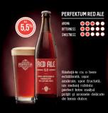 Perfektum Red Ale