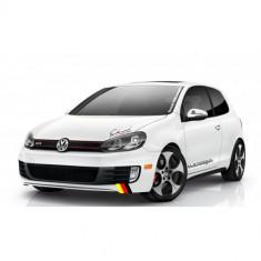Set stickere auto - VW (v2)