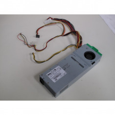 Dell Optiplex Gx280 Power Supply Nps-210 AB C, Rev:01, 210W