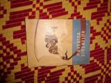Povestea sirenelor / colectia traista cu povesti /format mic 54pag/ilustratii/