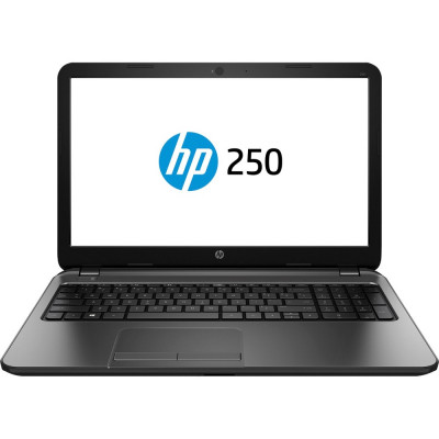 Piese Laptop HP 250 G3 foto