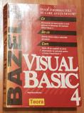 Bazele Visual Basic de Mark Steven Heyman