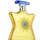 Fire Island Apa de parfum Unisex 100 ml, BOND NO 9