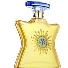 Fire Island Apa de parfum Unisex 100 ml