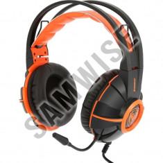 Casti Gaming Somic G905 Black