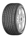 CONTINENTAL CONT UHP MO 255/50R19 103W