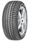 Anvelope Kleber Quadraxer 225/45R18 95V All Season, 45, R18