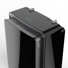 Termoventilator Portabil Cecotec Ready Warm 360 2000W