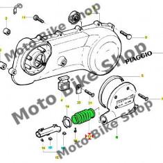 MBS Racord capac variator Piaggio NRG MC3, Cod Produs: 297049PI