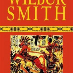 Ultimul papirus | Wilbur Smith