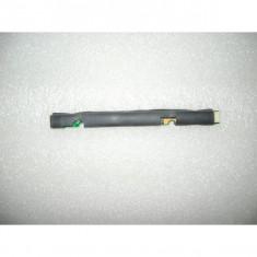 Invertor Display Laptop HP Compaq 6715s? compatibil 6530B 6535B 6710S 6715B 6720S 6730B 6735B 6735S