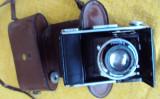 Aparat   foto  Voigtlander   Bessa  66   an   1938