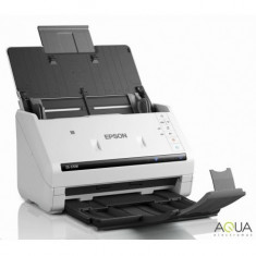 Scanner epson ds-570w dimensiune a4 tip sheetfed viteza scanare: 70