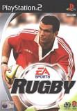 Joc PS2 Rugby EA Sports