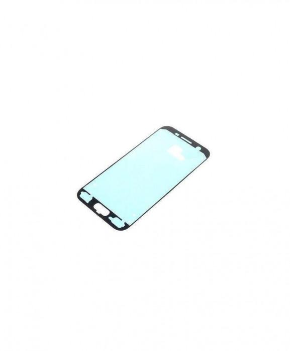 Dublu Adeziv LCD Samsung Galaxy A3 (2017) A320