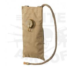 Rucsac hidratare MOLLE 3L - Coyote [8FIELDS]