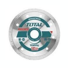 Disc Diamantat Continuu - Ceramica - Umed - 230mm - Profesional