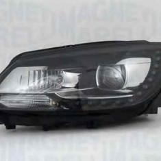 Far VW TOURAN (1T3) MAGNETI MARELLI 711307023546