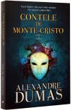 Contele de Monte-Cristo. Vol. 2