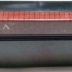 [SMS] Sagaia - discheta Sega Master System