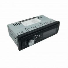 Radio Casetofon auto cu Bluetooth si Handsfree 1806BT