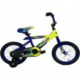 "Bicicleta Baieti Kent Bicycles 14"" SSO1199"