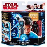 Bratara Forcelink E8 Star Wars