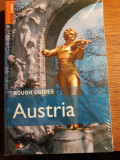 Austria - Rough guides