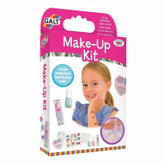 Set Make-Up PlayLearn Toys