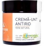 Crema-Unt de Fata Antirid 60ml