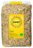 Davert Ovaz integral bio 1kg